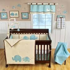 elephant nursery bedding baby elephant nursery baby elephant nursery bedding elephant nursery ideas elephant nursery bedding elephant nursery bedding