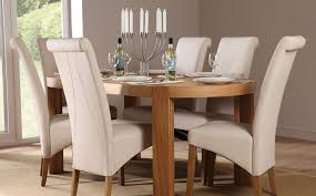 amazon dining table and chairs. amazon dining table chairs and
