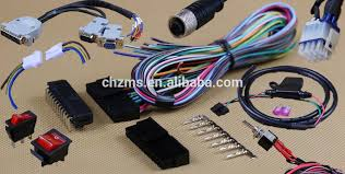 machine tools wiring harness auto car wiring harness custom made machine tools wiring harness auto car wiring harness custom made