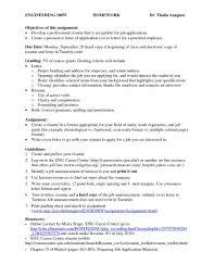 010 Resume Template Purdue Owl How Do U Write An Essay In Mla Format