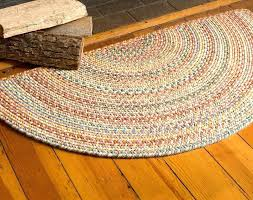 semi circular rug creative large half circle rugs pleasurable impressive ikea semi circular rug