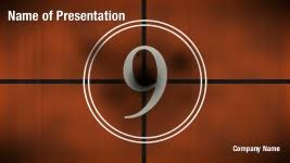 Countdown Powerpoint Templates Countdown Powerpoint