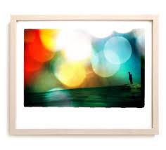 Borrowed Light Photography Matthew Allen Art Illustration Design And Photography Pushin
