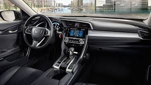 honda civic 2016 interior. image of 2017 civic softtouch accents honda 2016 interior t