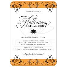 halloween office party invite wording hd amazing halloween office party invite wording hd picture ideas for your invitation
