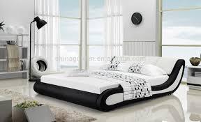alibaba furniture. Alibaba Hot Sale Design Exported Bedroom Furniture Indian Beds Bed Designs Photos