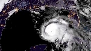 Hurricane Michael Size Chart Hurricane Michael Facts And Stats Cnn