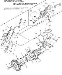 ford 555 backhoe wiring diagram electrical modern design of wiring ford 555 backhoe wiring electrical diagrams u2022 wiring diagram for rh workingtools org ford 555