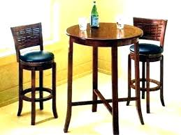 tall bar stool table high top bar stools round bar top table high top pub table tall bar stool table