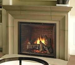 heat n glo fireplace parts replacemet