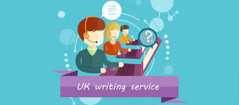 convey tone essay writing an essay for college application kenyon admission essay writing services essay writing services in uk