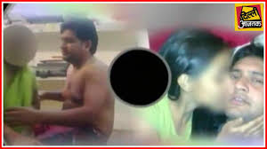 Ex Aap Mla Sandeep Kumar Himself Made Sex Cd For Exploitation Lokendra Rana