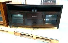 tv lift cabinet diy lift cabinet outdoor plans for end of bed