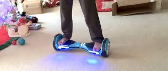 Image result for hoverboard