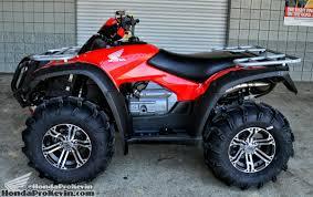 2018 honda 680. fine 2018 2016 honda rincon 680 atv  itp mud lite tires u0026 ss 212 wheels winch in 2018 honda r