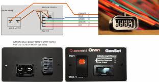 onan generator remote switch wiring diagram wiring diagram var onan generator remote start switch wiring diagram wiring diagram onan generator remote switch wiring diagram onan generator remote switch wiring diagram