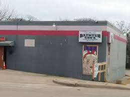 bathtub gin s bars 2500 e 4th st northeast fort worth tx phone number yelp