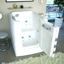 cost of walk in bathtub safe step tub cost minimalist step in bathtub at home with regard to how much does safe step tub cost cost of premier walk in