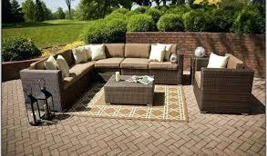 outdoor patio rugs ikea by tablet desktop original size outdoor rugs outdoor design ideas for outdoor patio rugs