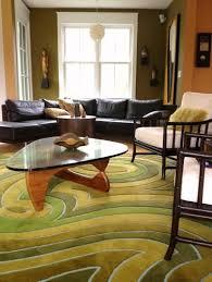 angela adams furniture. Angela Adams Jilly Rug In A Maine Living Room Furniture