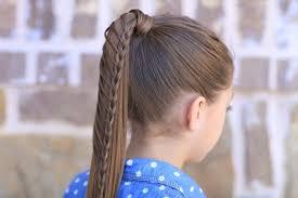 تسريحات شعر للاطفال للمدرسه مشاهير
