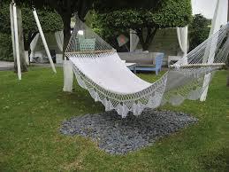how to crochet a hammock | Messymama\u0027s Weblog