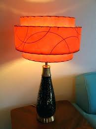 floor lamp orange shade orange table lamp shade orange lamp shades chandelier lighting design ceilings hangs floor lamp orange shade