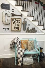 decorate narrow entryway hallway entrance. Diy Entryway Ideas Small Foyers And Apartment Entryways Easy Foyer Decorating Budget Beautiful Decor Large Storage Accent Furniture Bench With Rack Paint Decorate Narrow Hallway Entrance