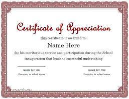 Examples Of Certificates Of Appreciation Wording Mesmerizing Certificate Of Achievement Wording Examples Stormcraftco