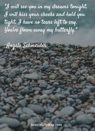 Stillborn Quotes