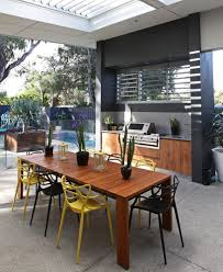 Alfresco Outdoor Kitchens Amazing Outdoor Kitchen Design Ideas