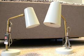wall mount desk lamp charlest wall mounted led desk lamp