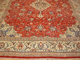 authentic persian sarouk rug iran 7039s authentic persian rugs uk