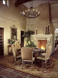 Old World Living Room Design Old World Designworks Inspiring Old World Design Homes Home