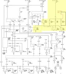 40 Awesome 2006 Jeep  mander Wiring Diagram   nawandihalabja furthermore YJ Flat Tow Setup likewise 1995 Jeep Wrangler Yj Wiring Diagram   Wiring Data as well Engine Wiring   Auxiliary Fan Diagram Schematic Jeep V Engine Wiring moreover Moses Ludel's 4WD Mechanix Magazine   Rebuilding the YJ Wrangler 4 2 likewise Yj Wiring Diagram Diagrams Schematics For Jeep   roc grp org as well 89 Jeep YJ Wiring Diagram       JEEP WRANGLER YJ Electrical Service furthermore Jeep Tj Instrument Cluster Wiring Diagram   Wiring Data further Electrical Wiring   Fuse Box Wiring Jeep Yj Ignition Switch Diagrams moreover car  1995 jeep wrangler dash wiring  Wiring Diagram Jeep Schematics as well Electrical Wiring   Jeep Wrangler Wiring Diagram Yj Ignition Switch. on jeep wrangler l wiring diagram diagrams for yj schematic