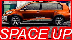2018 volkswagen station wagon. wonderful wagon photoshop 2018 volkswagen spaceup variant stationwagon alltrack  estate vw vwup up inside volkswagen station wagon b
