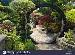 Japanese Style Garden Acehighwine Com