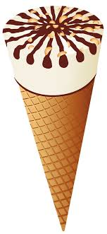 ice cream cone without ice cream clipart. Unique Cream Vector Stock Transparent Png Gallery Yopriceville View Full Size Clipart  Royalty Free Clipart Ice Cream Cone For Ice Cream Cone Without E