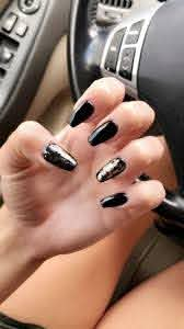 mnails pittsburgh yahoo local search