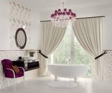 Плитка для ванной <b>Mei</b>-отличное качество, низкие цены - купить ...