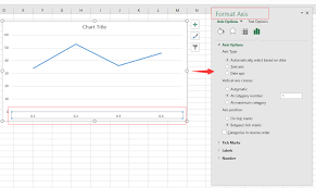 Left Right Chart How To Move Y Axis To Left Right Middle In Excel Chart