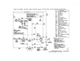 kenmore vacuum wiring diagram wiring diagrams best kenmore vacuum wiring diagram database wiring diagram gravely wiring diagrams kenmore vacuum wiring diagram