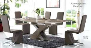 kitchen table set modern kitchen table sets contemporary dining small kitchen table for kitchen table set
