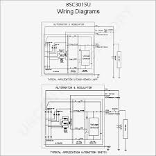 deutz alternator wiring diagram motorola wiring diagram h8 deutz engine wiring diagram at Deutz Wiring Diagram