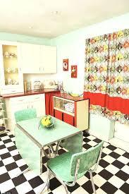 retro home furniture. Retro Home Decor Pinterest Wholesale . Furniture