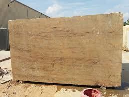 Ivory Brown Granite bengal blackgranite shivakashiivory brown prime quality blocks 6989 by uwakikaiketsu.us