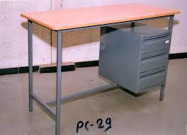 metal office tables. Office-table-manufactures-dealer-nashik Metal Office Tables Z