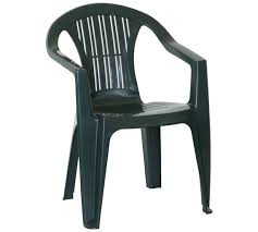 stackable plastic chairs. Click To Zoom Stackable Plastic Chairs W