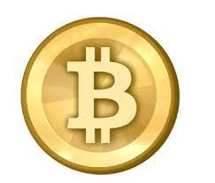Unlike traditional currencies such as dollars, bitcoins are issued and managed without any central authority. About That Orange B The History Of Bitcoin S Logos Coindesk