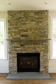do you want to showcase your pinnacle stone project here to submit your project